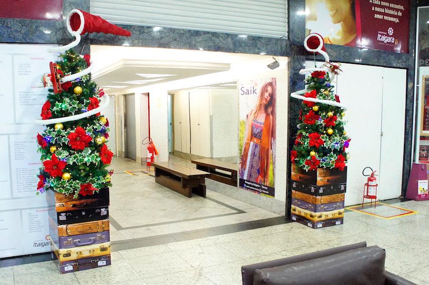 Natal-Itaigara-1