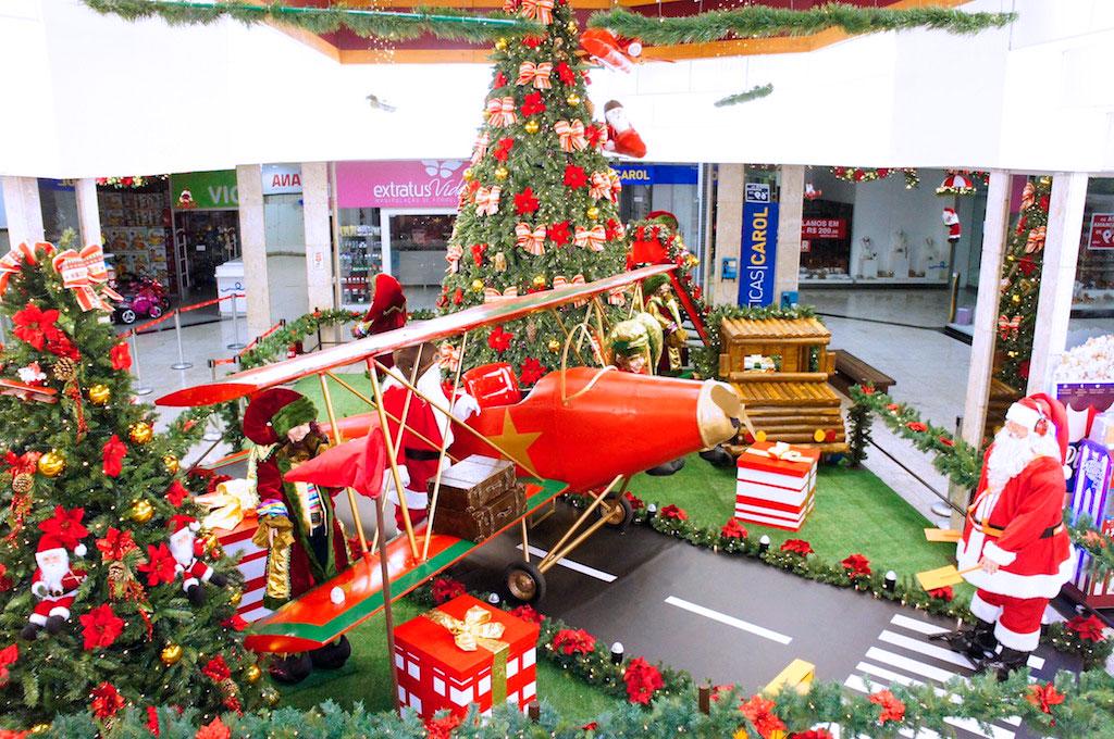 Natal-Itaigara-22