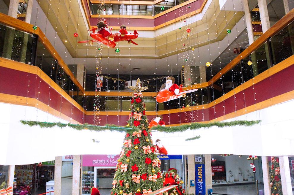 Natal-Itaigara-23