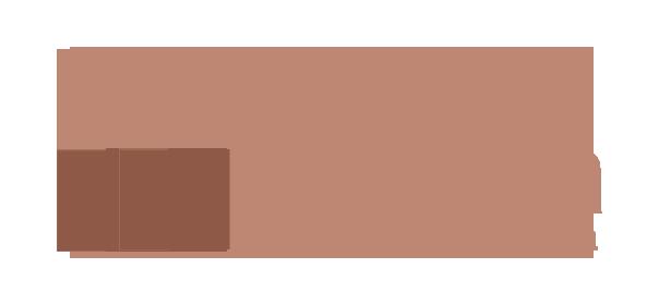 Telma Calheira